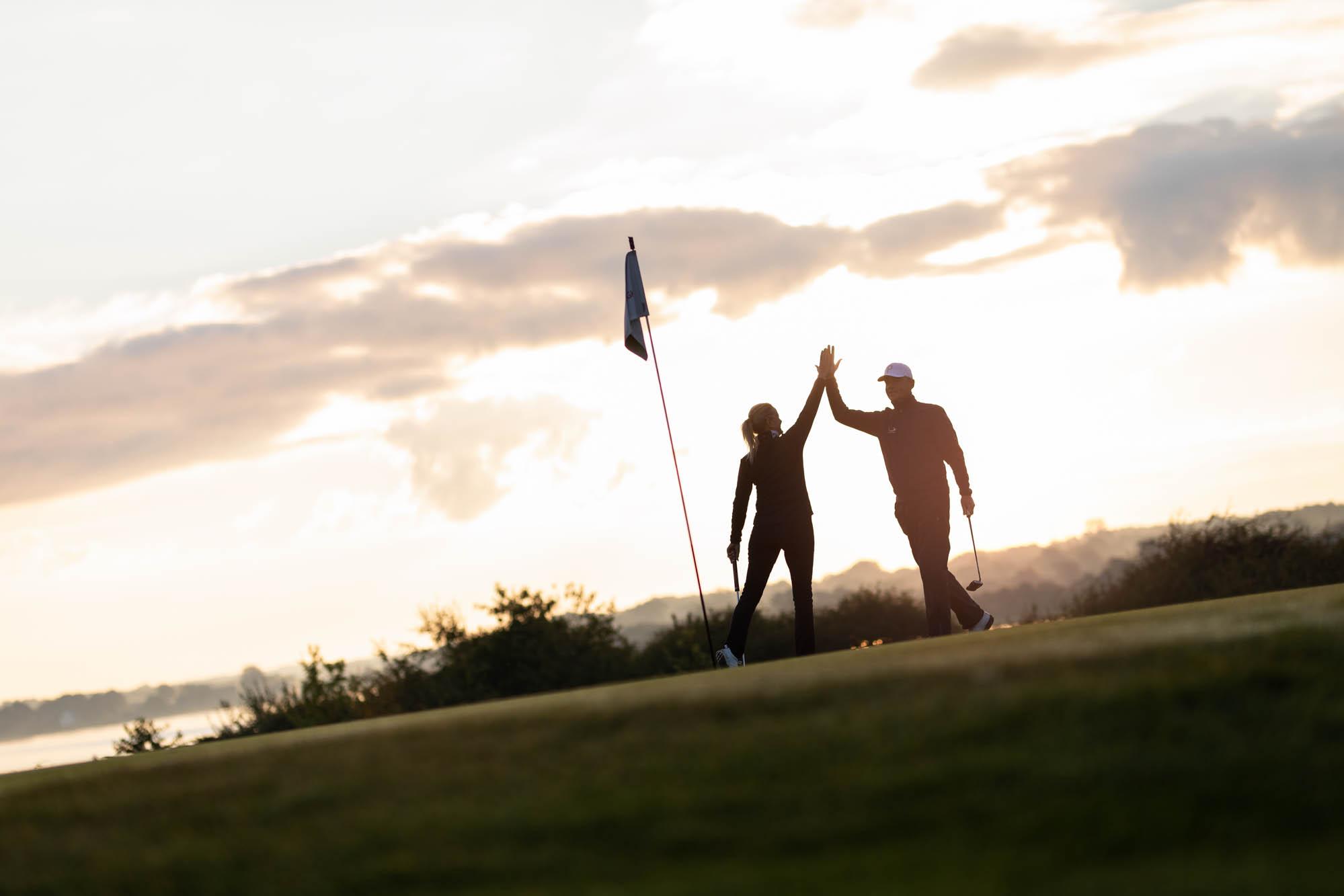 Trummenas Golfklubb 2000px 13
