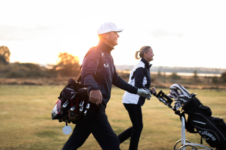 Trummenäs Golfklubb 4