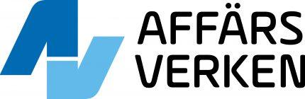 Affarsv Logo 4f