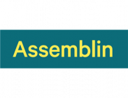 Assemblin Logo Transparent