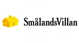 Smalandsvillan Ab Vector Logo
